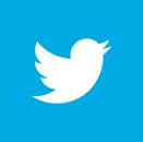 Twitter_001