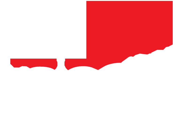 Velocity Training Canada